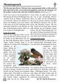 April - Evangelisch-Lutherischer Kirchkreis Jena - Seite 2