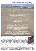 April - Evangelisch-Lutherischer Kirchkreis Jena - Seite 3