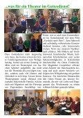 April - Evangelisch-Lutherischer Kirchkreis Jena - Seite 4
