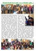 April - Evangelisch-Lutherischer Kirchkreis Jena - Seite 5