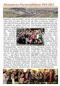 April - Evangelisch-Lutherischer Kirchkreis Jena - Seite 6