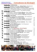 April - Evangelisch-Lutherischer Kirchkreis Jena - Seite 7