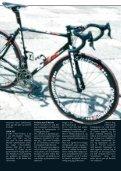 Superlativer står i kø for at beskrive LOOK 595 Ultra: en cykel, hvor ... - Page 2