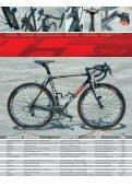 Superlativer står i kø for at beskrive LOOK 595 Ultra: en cykel, hvor ... - Page 4