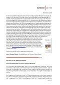 Nr.: 2 - 2013 - Schienen-Control - Page 2