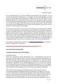 Nr.: 2 - 2013 - Schienen-Control - Page 5
