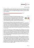 Nr.: 2 - 2013 - Schienen-Control - Page 6