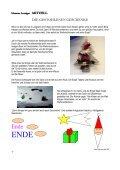 ENDE - Münsterschule - Page 2