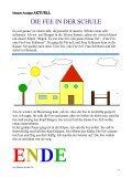 ENDE - Münsterschule - Page 3