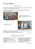 ENDE - Münsterschule - Page 4