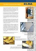Options - ELBA-WERK Maschinen-Gesellschaft mbH - Seite 3