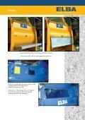 Options - ELBA-WERK Maschinen-Gesellschaft mbH - Seite 5