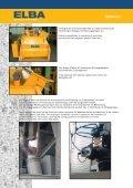 Options - ELBA-WERK Maschinen-Gesellschaft mbH - Seite 6