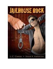 PDF - LC Chase