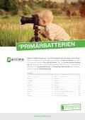 Download als PDF - partino.ch: Home - Seite 3
