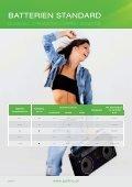 Download als PDF - partino.ch: Home - Seite 4