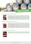 Download als PDF - partino.ch: Home - Seite 6
