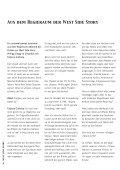 Prix GALA - Seite 6