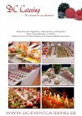 FingerFood - DC Catering - Seite 7