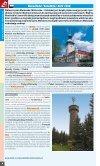 CyKLoPRůVodCe MoRAVA A SLeZSKo - Seite 6
