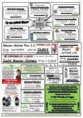 Mauser Methionin AKTIV - Haus.Tier.Garten - Metelen GmbH - Seite 2