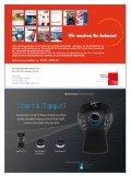 PDF lesen! - Kailer & Sommer GmbH - Page 2