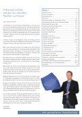 PDF lesen! - Kailer & Sommer GmbH - Page 3