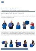 PDF lesen! - Kailer & Sommer GmbH - Page 4