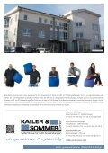PDF lesen! - Kailer & Sommer GmbH - Page 5