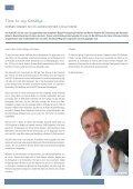 PDF lesen! - Kailer & Sommer GmbH - Page 6