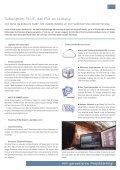 PDF lesen! - Kailer & Sommer GmbH - Page 7
