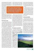 MNR 2003-11.pdf - Missionswerk Mitternachtsruf - Page 3
