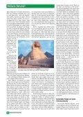 MNR 2003-11.pdf - Missionswerk Mitternachtsruf - Page 4