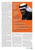 MNR 2003-11.pdf - Missionswerk Mitternachtsruf - Page 5