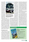 MNR 2003-11.pdf - Missionswerk Mitternachtsruf - Page 7