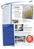 Nr 1 2011 - EAA chapter 222 - Page 2