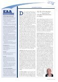 Nr 1 2011 - EAA chapter 222 - Page 3