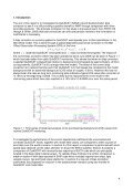 radar altimeter wind speeds and evaluating the need for ... - Met Office - Page 6