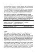 radar altimeter wind speeds and evaluating the need for ... - Met Office - Page 7