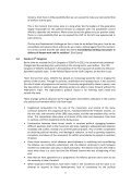 Numsa Special National Congress December 2013 Discussion ... - Page 5