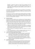 Numsa Special National Congress December 2013 Discussion ... - Page 6