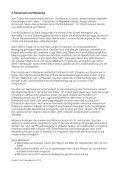 Dr. Peter Aschoff: Wachstum und gesellschaftliche Relevanz - Page 2
