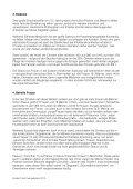 Dr. Peter Aschoff: Wachstum und gesellschaftliche Relevanz - Page 3