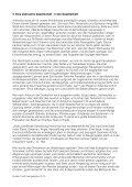 Dr. Peter Aschoff: Wachstum und gesellschaftliche Relevanz - Page 4