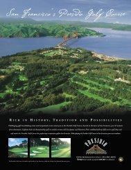 About the Presidio 2013.pdf