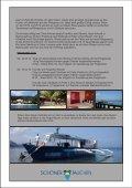 Tourbeschreibung Philippinen Ostern 2014.cdr - Pesti Video - Page 2