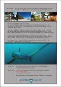 Tourbeschreibung Philippinen Ostern 2014.cdr - Pesti Video - Page 4