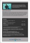 Tourbeschreibung Philippinen Ostern 2014.cdr - Pesti Video - Page 5