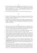 The share purchase agreement - Page 3