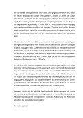 oberlandesgericht düsseldorf beschluss - Oeffentliche Auftraege - Page 4